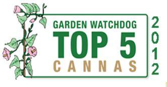 Daves Garden Watchdog