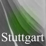 All about canna Stuttgart